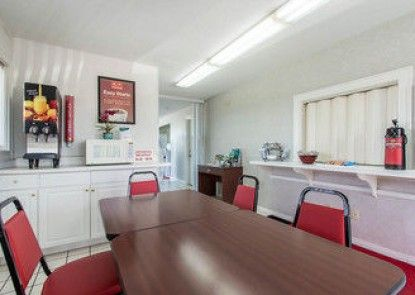 Econo Lodge Crestview