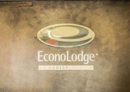 Econo Lodge Panama City