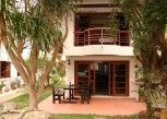 Pesan Kamar Pool Villa 2 Rooms, Queen Size Beds, Dbl 4 di Eco Valley Lodge