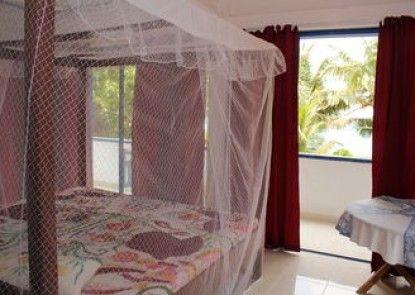 Edelweiss Resort