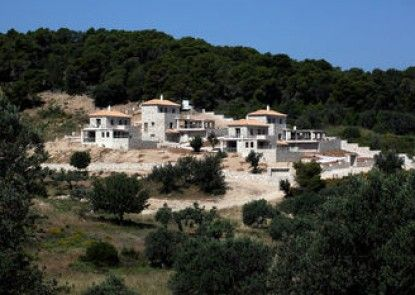 Edem Resort