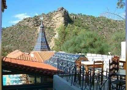 Eden Rock Hotel