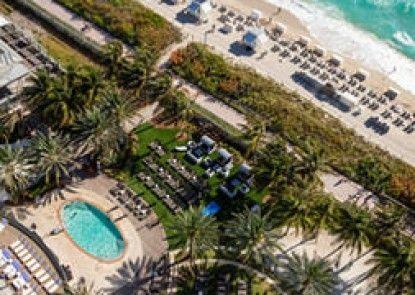 Eden Roc Resort Miami Beach