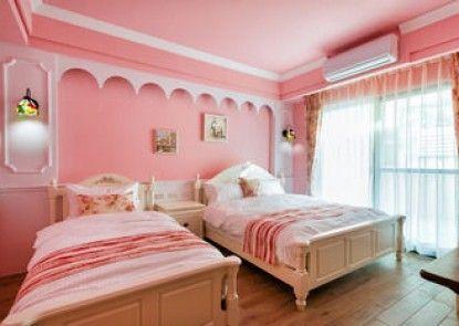 Ediman Bed and Breakfast