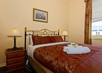 Edinburgh Gallery Bed & Breakfast