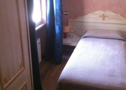 Edonè Hotel Ristorante