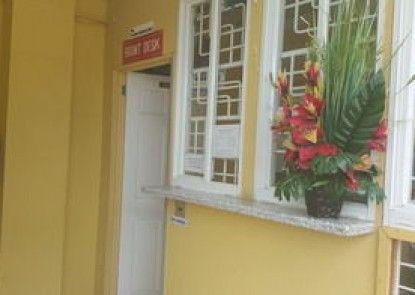 Eduardo\'s Inn