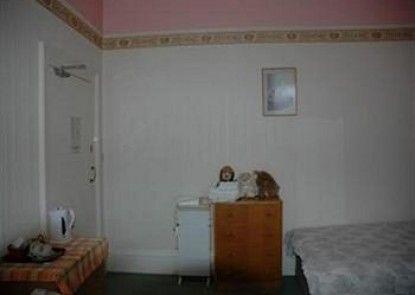 Eglinton Guest House
