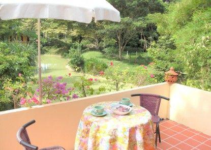 Ekman Garden Resort Nakhon Si Thammarat