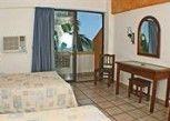 Pesan Kamar Kamar Standar, 2 Tempat Tidur Double di El Pescador Hotel