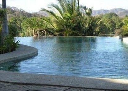 El Sabanero Eco-Lodge