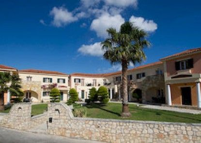 Elanthi Village Hotel