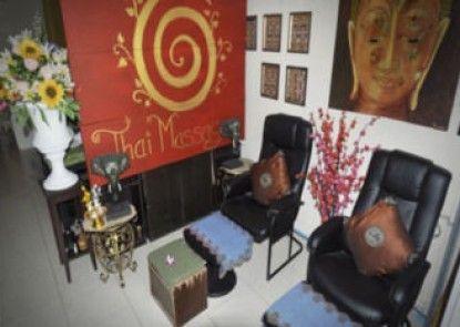 Elcidium Boutique Guesthouse