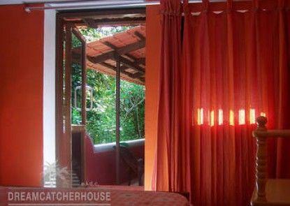 ELDC Dreamcatcher House