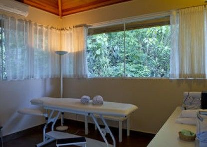 Eldorado Atibaia Eco Resort