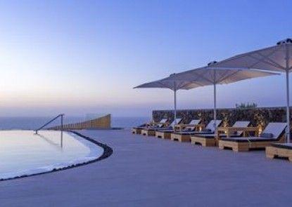 Elea Resort - Adults Only