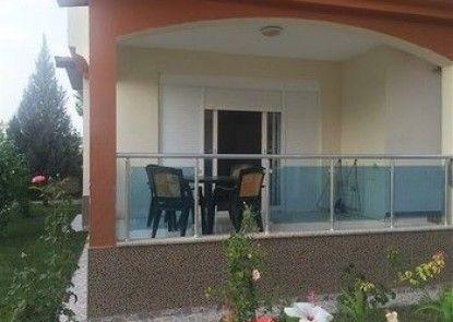 Elegance Villa 12