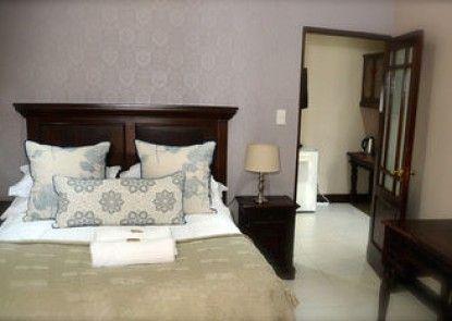 Elegant Manor Guest House