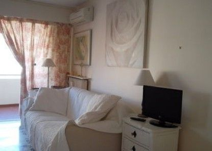 Elegant studio apartment Le Suquet