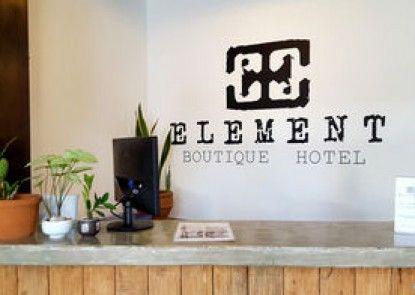 Element Boutique Hotel