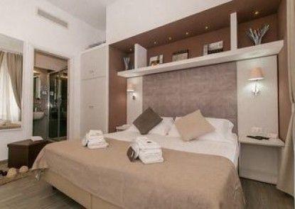Elenoire Rooms & Suite