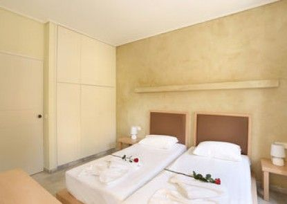 Elma\'s Dream Apartments