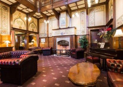 Elmbank Hotel
