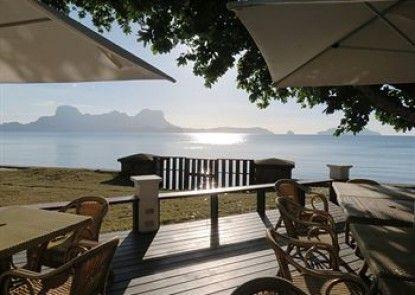 El Nido Cove Resort