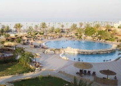 Elphistone Resort - Marsa Alam