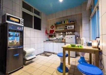 Elsa s House Hostel/Backpacker