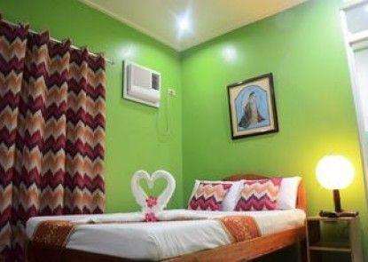 El Taraw Bed & Breakfast