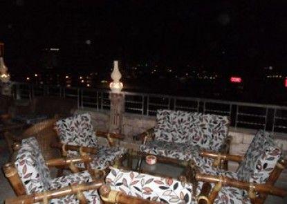 El Tonsy Cairo Hotel
