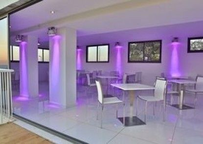 El Yam Luxury Resort