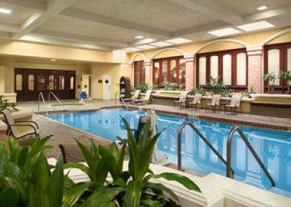 Embassy Suites by Hilton Orlando-North