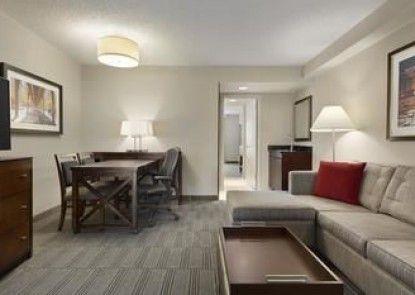 Embassy Suites Chicago - Lombard - Oak Brook