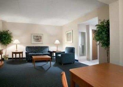 Embassy Suites Lexington