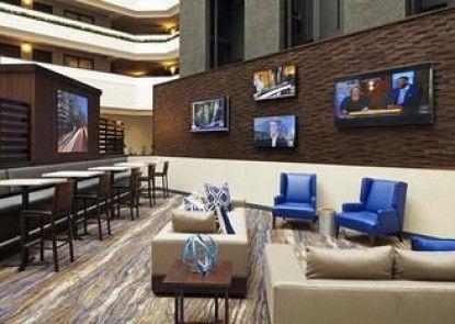 Embassy Suites Los Angeles Intl Airport North