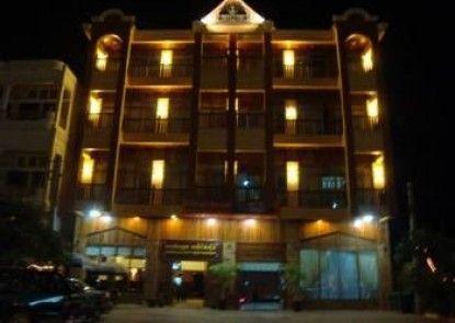 Emerald City Hotel