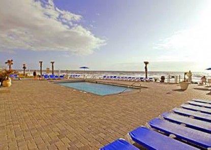 Emerald Shores Resort