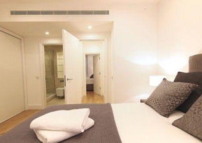 Emily Apartments