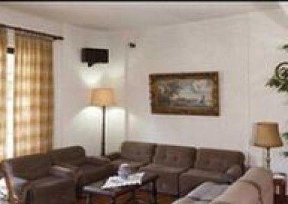 Emmanuel Apartments