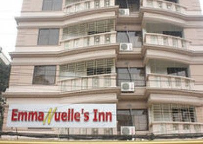 EmmaNuelle\'s Inn