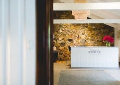 Empire Spa Retreat