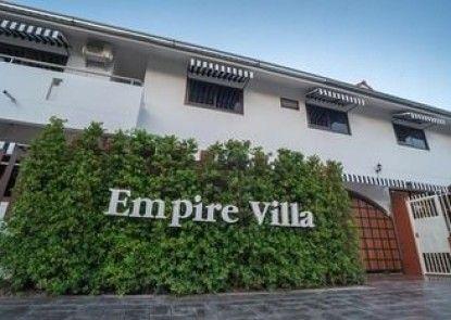 Empire Villa