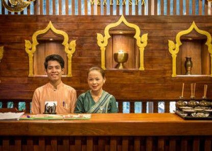 Empress Residence Resort & Spa