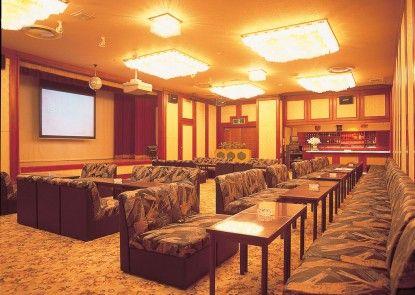 Enakyo Grand Hotel