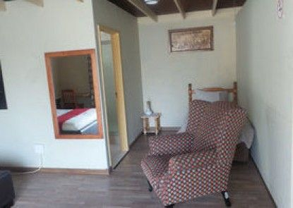 Enaleni Guest House Welkom