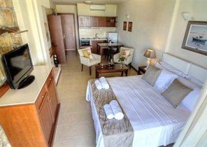 ENALIO Suites