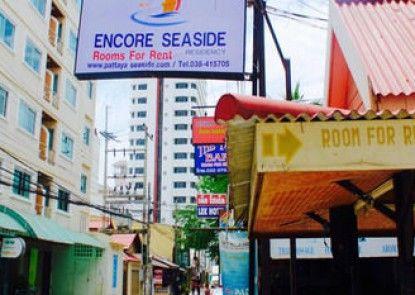 Encore Seaside Residency