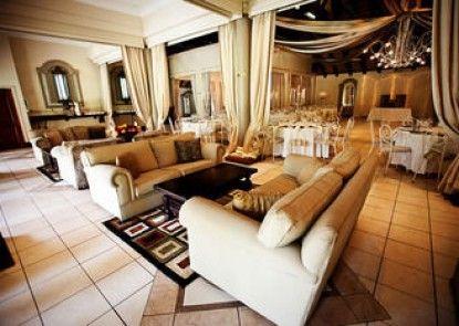 EnGedi Guesthouse